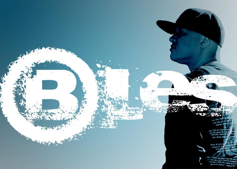 B-Les
