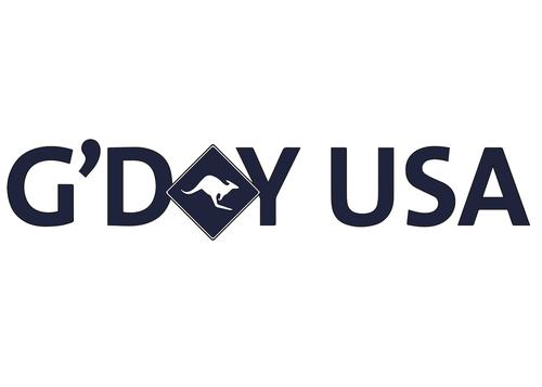 G'Day USA
