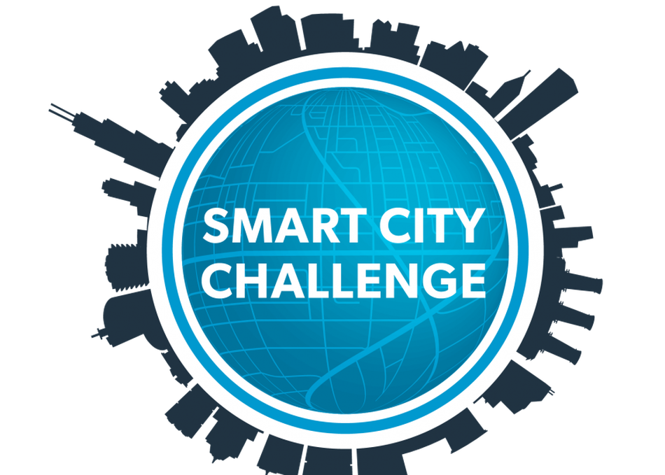Smart City Challenge >> Smart Cities Sound Off The Future Of Transportation Sxsw 2017