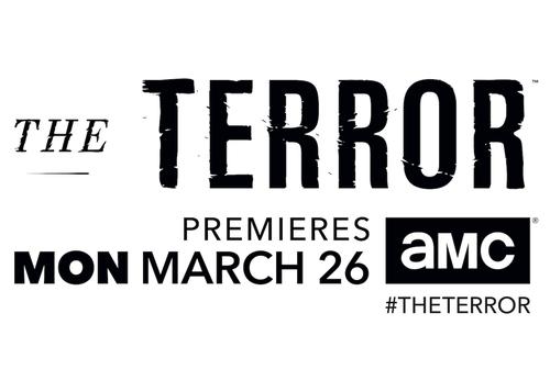 AMC The Terror