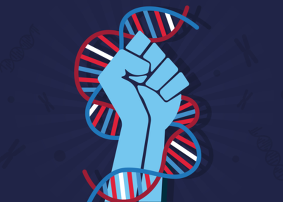 Enabling the Era of Personal DNA