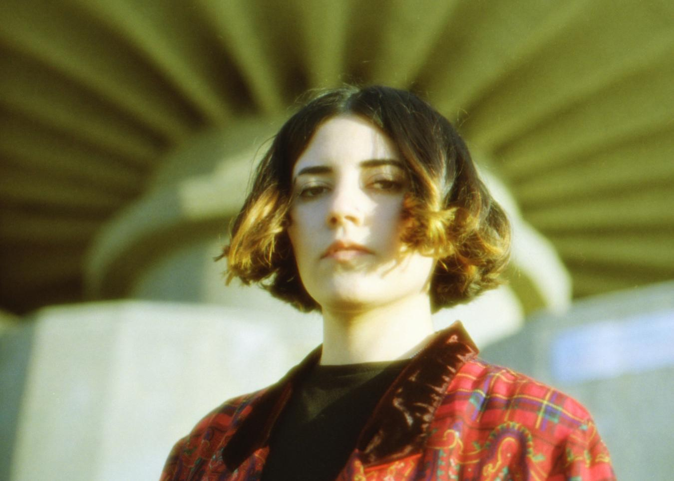 Ella Vos – The Music Preview Guide To SXSW 2019