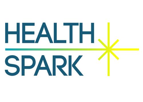 Health Spark