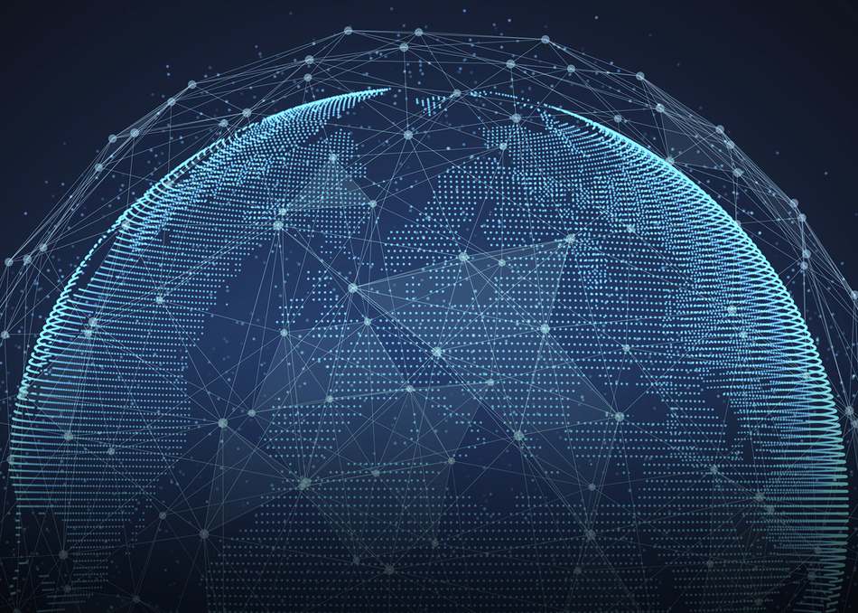 Blockchain: What Is It And How Will It Transform The World?