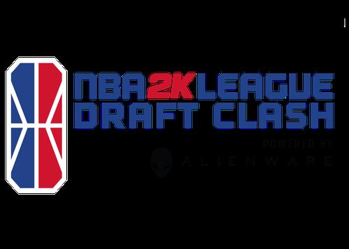 NBA 2K League Draft Clash