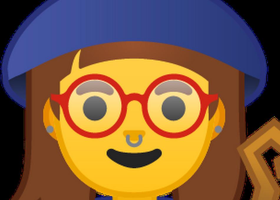 Does Your Design Speak Emoji?