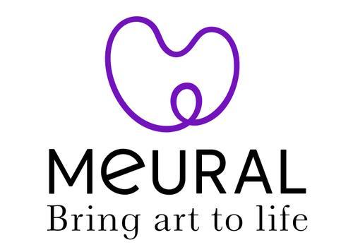 Merual