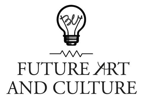 Future Art and Culture