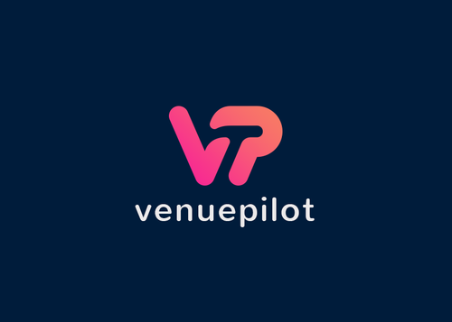 VenuePilot Demo: Supercharge your Venue Operations