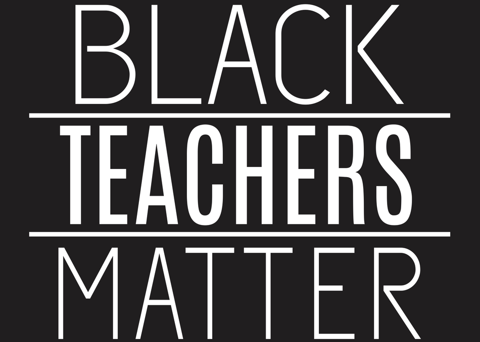 Black Teachers Matter: Community Storytelling