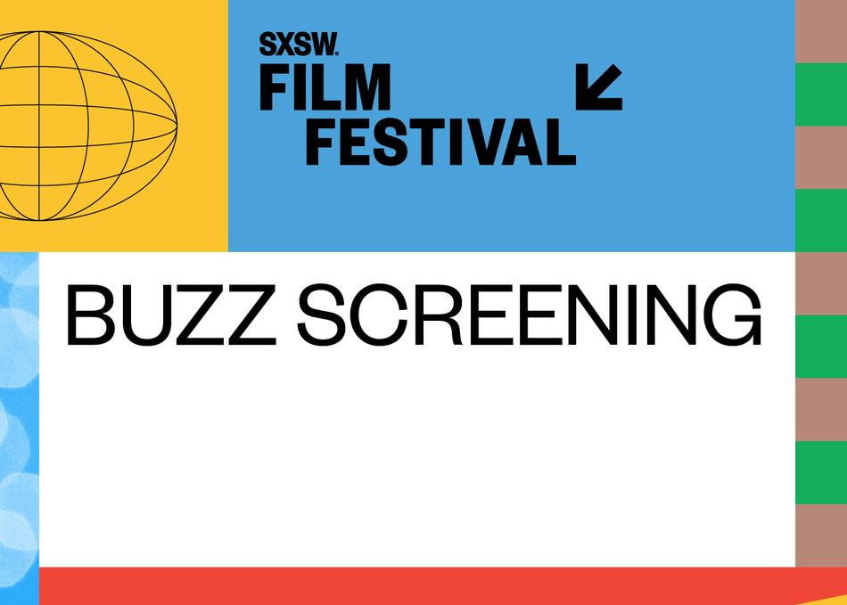 Buzz Screening 8