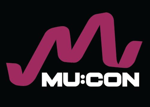 MU:CON