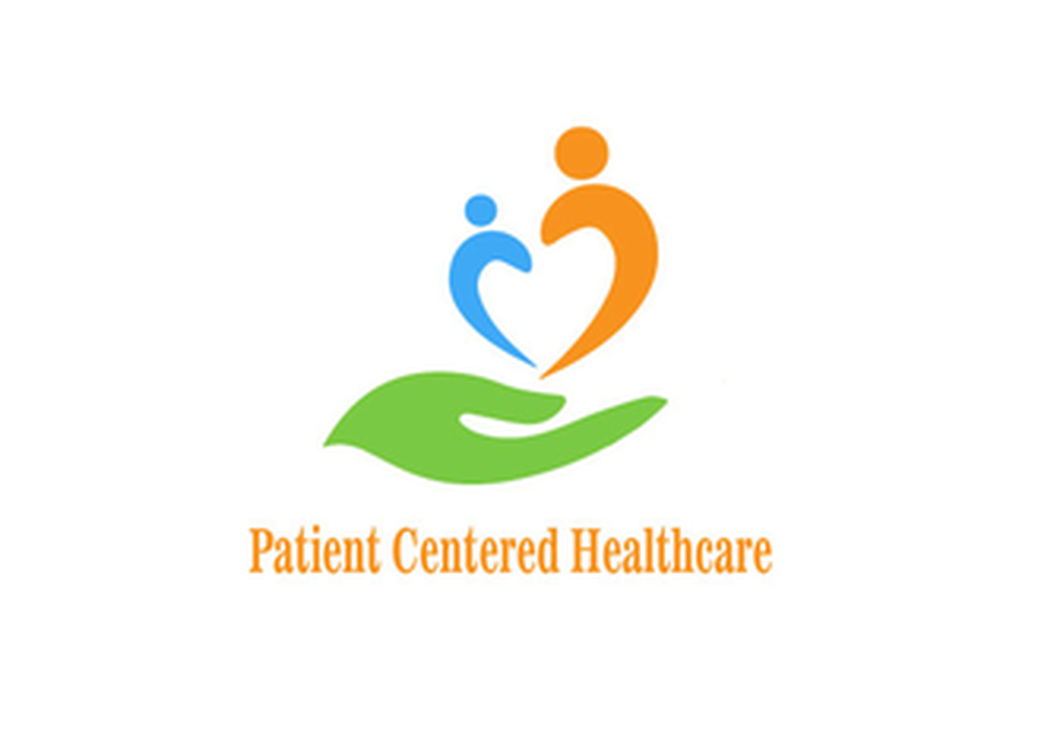 Patients Centric Healthcare: The Future of Health