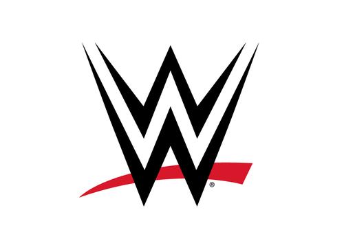 The WWE Lounge at SXSW