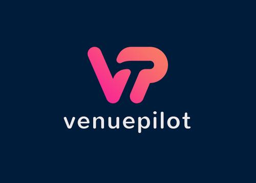 VenuePilot Demo: Supercharge your Venue Operations