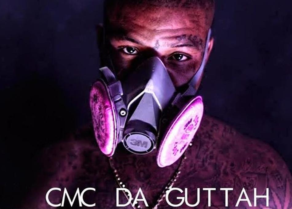 CMC Da GUTTAH