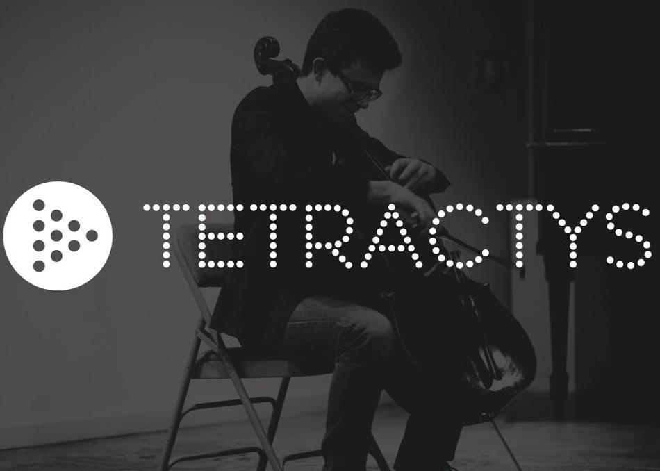Tetractys New Music