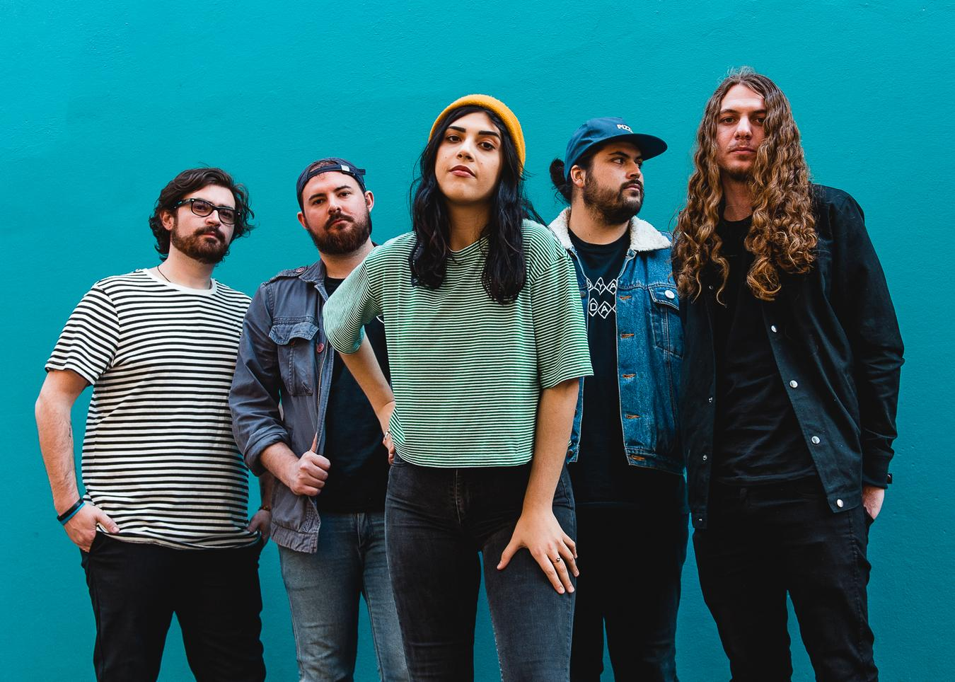 WAAX – The Music Preview Guide To SXSW 2019