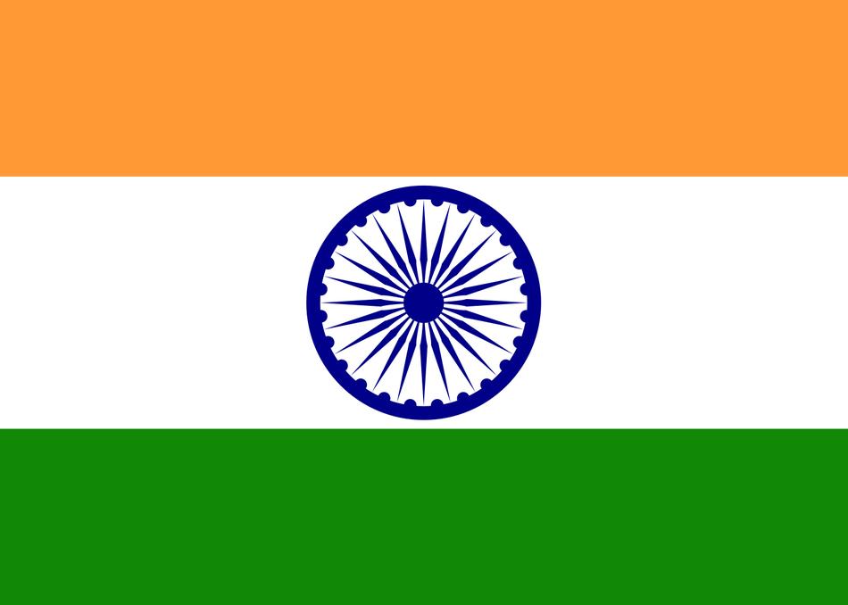 India Meet Up