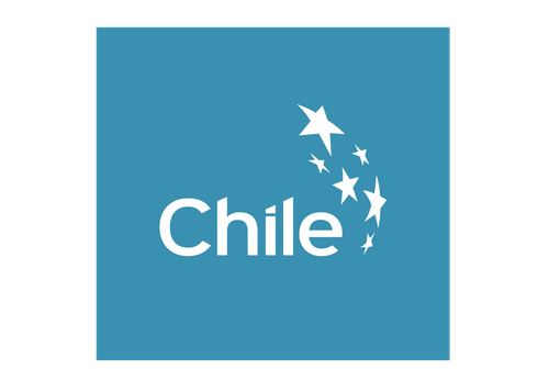 Chile Innovation Hour