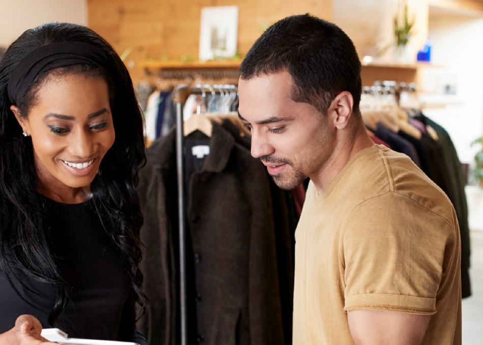 How Retailers can Recapture Lost Audiences