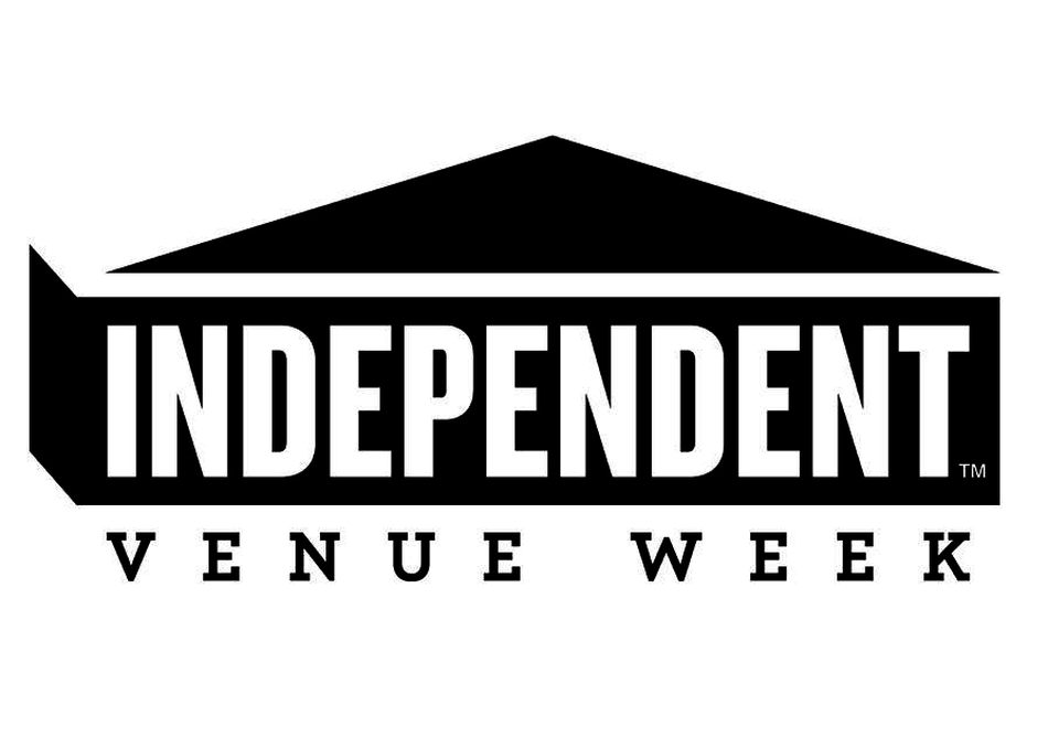 Indie Venues Band Together: Forming a Community