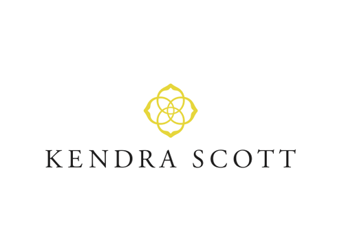 Official SXSW Style & Retail Cocktail Party Presented by Kendra Scott