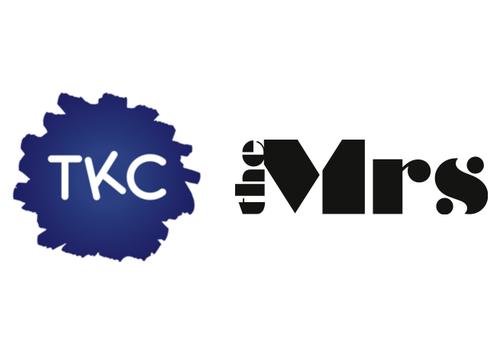 The Mrs. + TKC