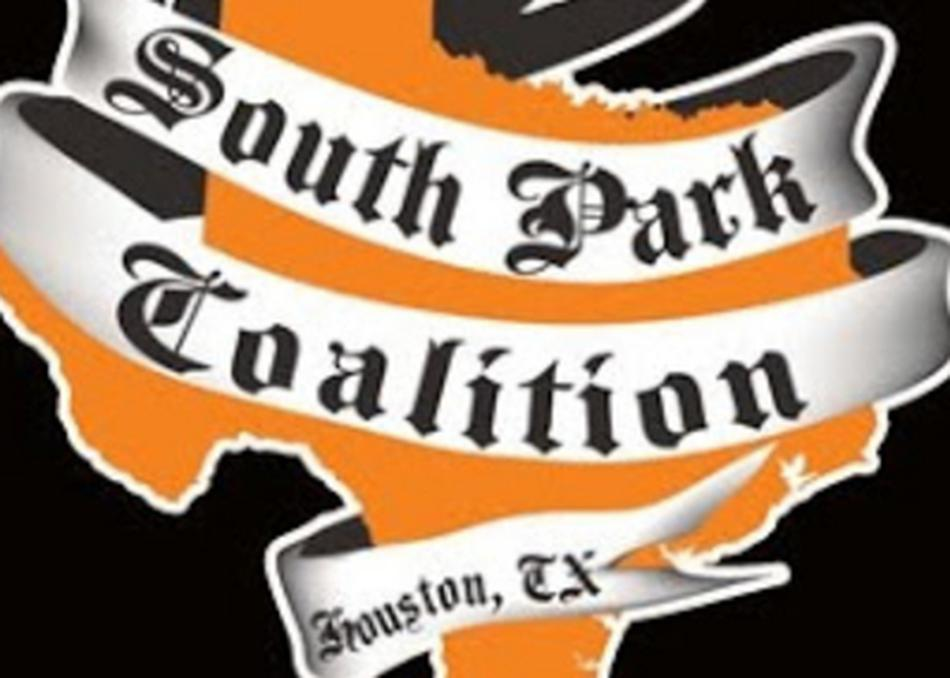 South Park Coalition feat: PSK-13, Point Blank & Klondike Kat