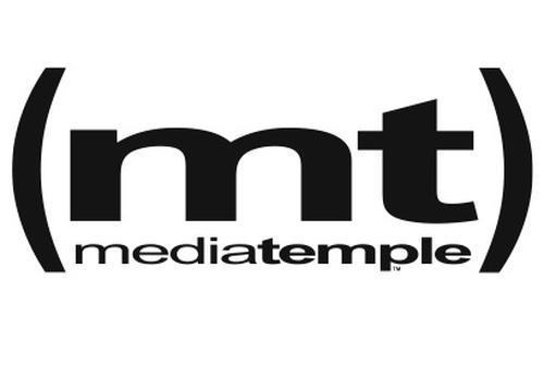Media Temple
