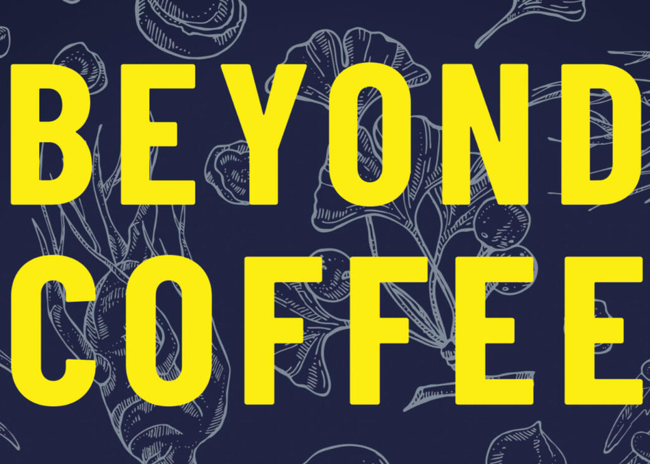 Beyond Coffee: The Science Behind Using Nootropics, Adaptogens, and Mushrooms