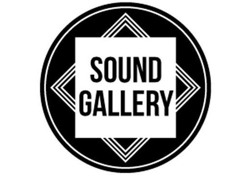 sound gallery P. 1