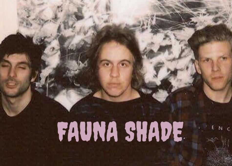 Fauna Shade