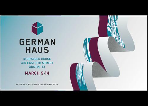 German Hause