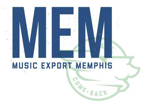 Memphis Picnic