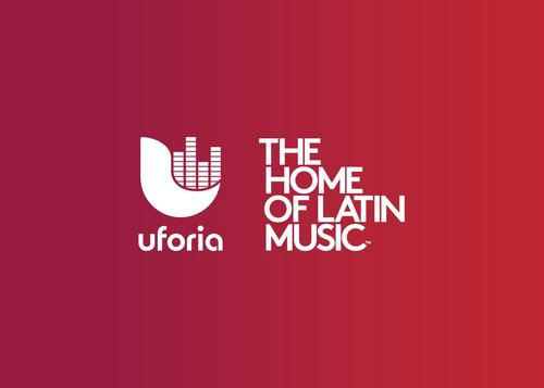 Uforia, The Home of Latin Music