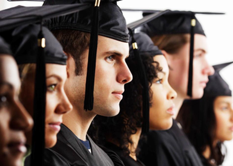 Entrepreneurship and Higher Education