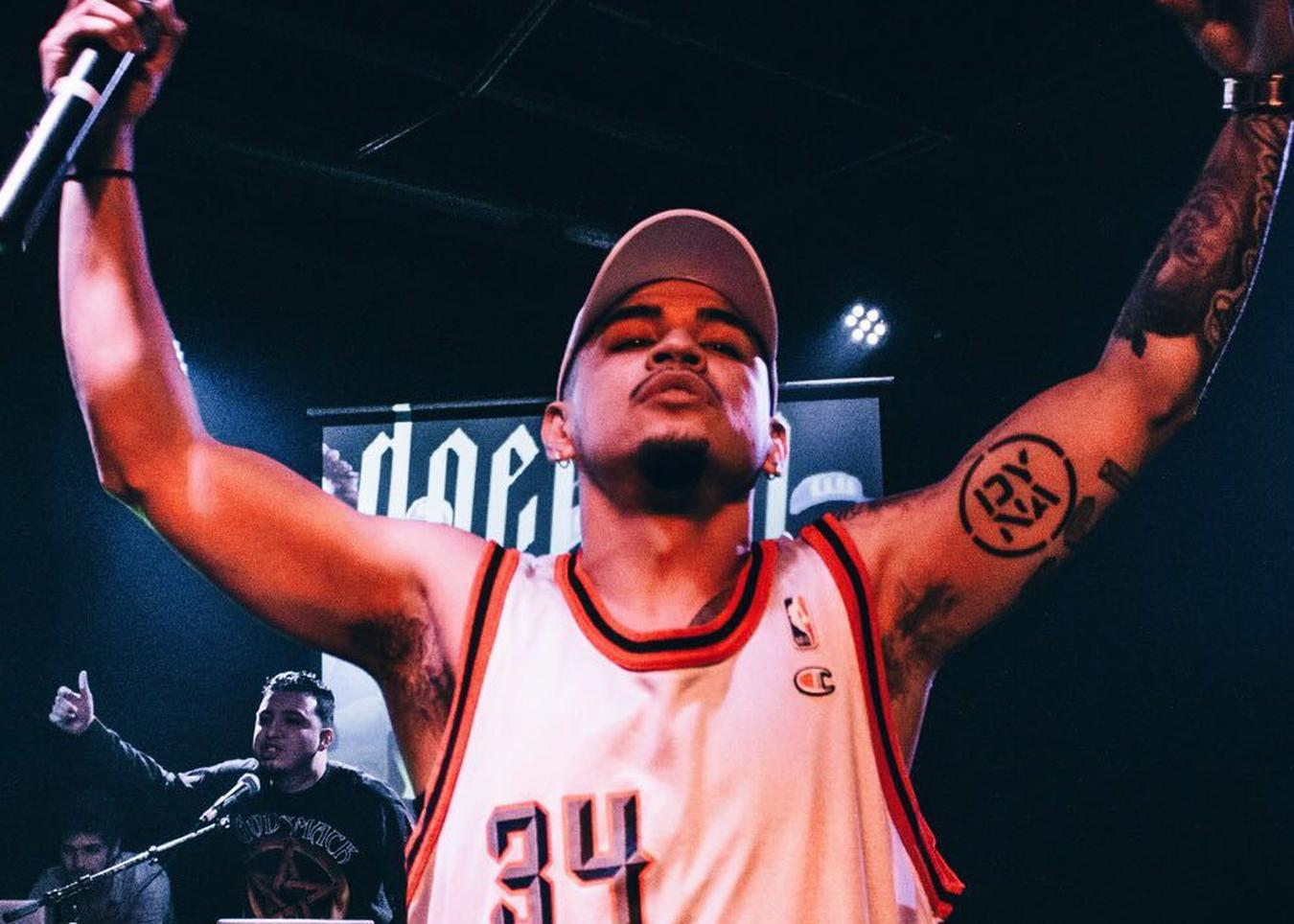 Doeman - The Music Preview Guide To SXSW 2019