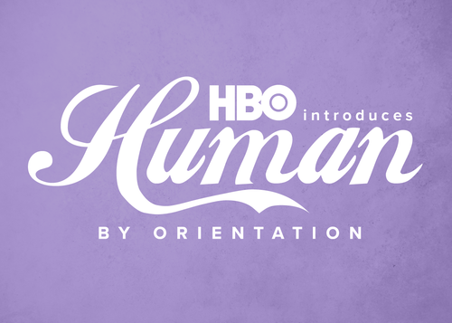 HBO Introduces Human by Orientation LGBTQ+ Happy Hour
