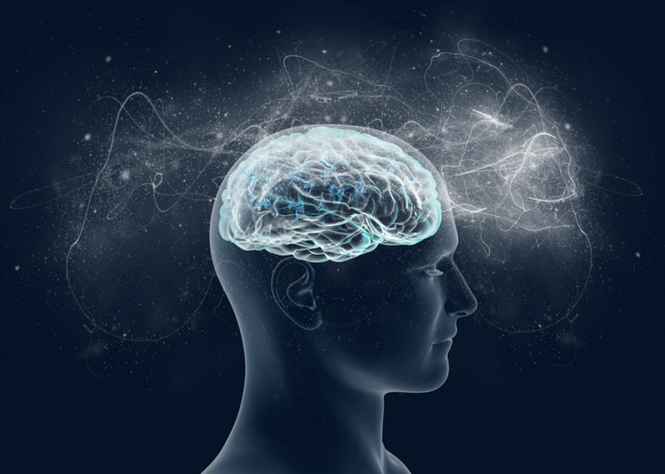 Biohacking for a Healthy Brain