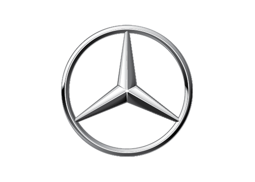 Mercedes-Benz Media Lounge, Hosted by TechSet