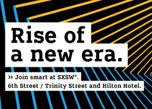 smart urban pioneers fail-forward slam & pivot program