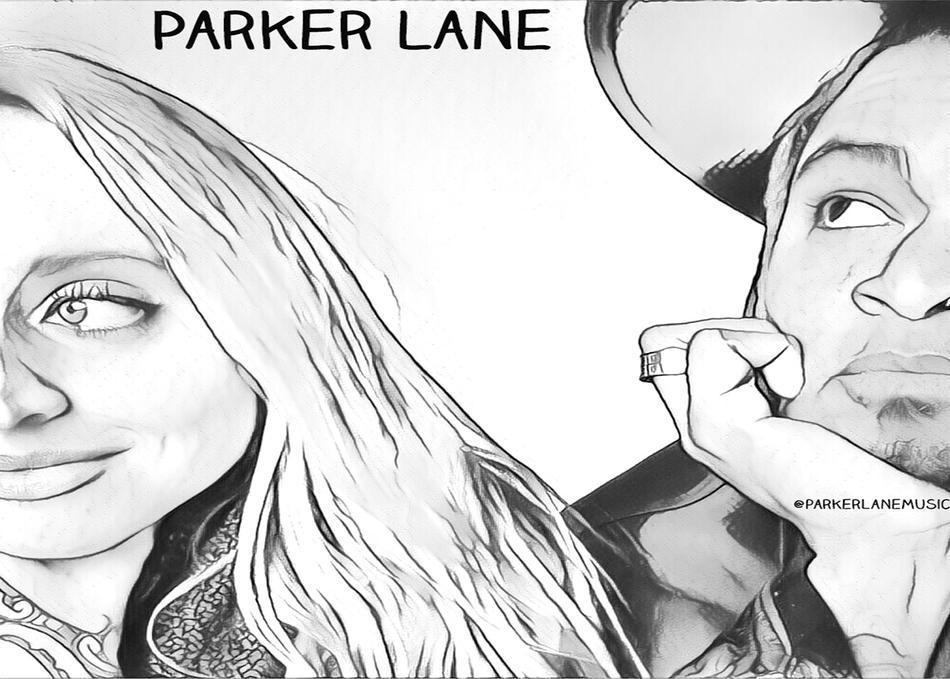 Parker Lane