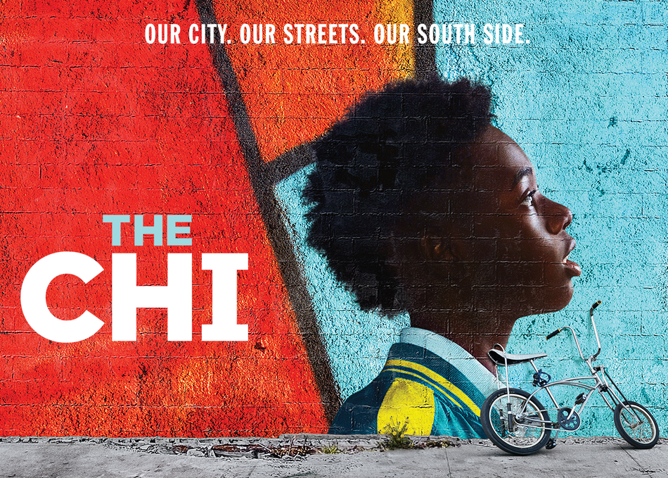 Featured Session: The Chi