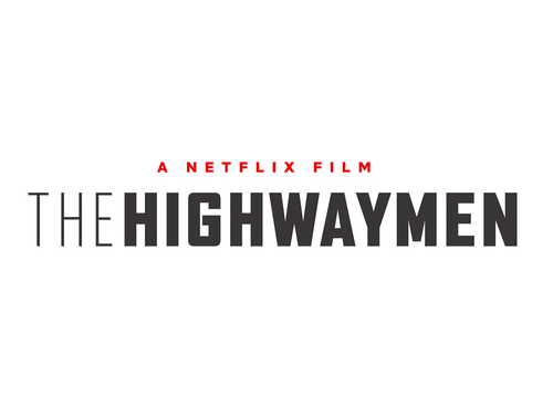 Netflix: 'The Highwaymen' House