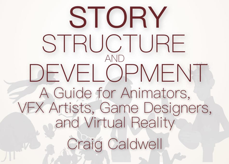 Mentor Session: Craig Caldwell
