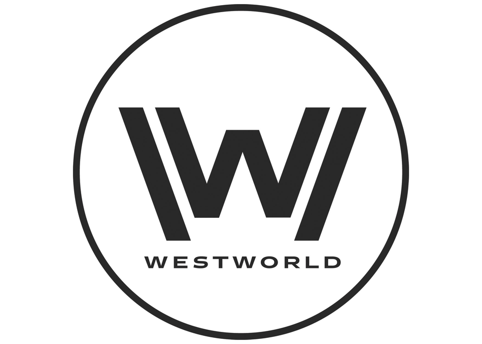 Featured Session: Westworld Showrunners Jonathan Nolan & Lisa Joy with Cast