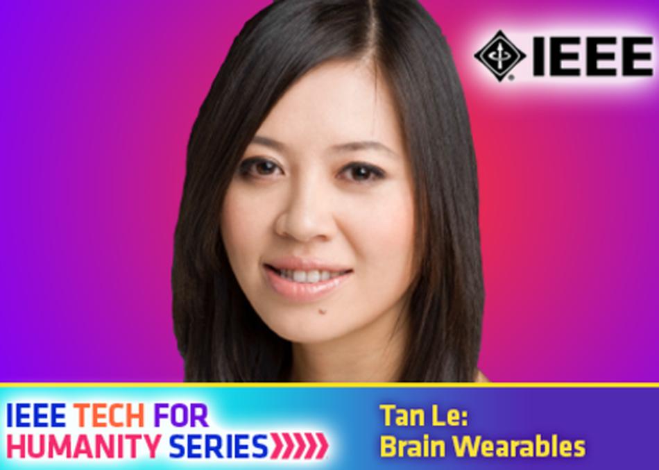 Brain Wearables