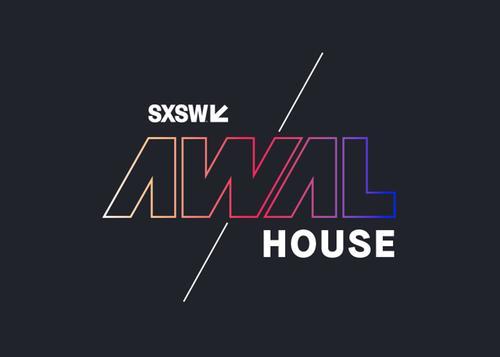 AWAL House at SXSW
