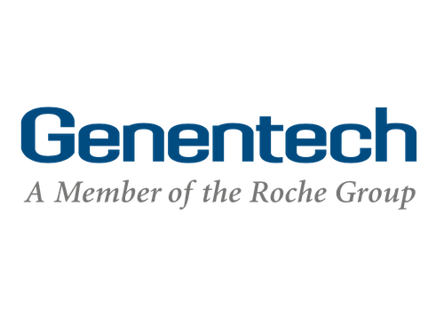 Genentech Happy Hour